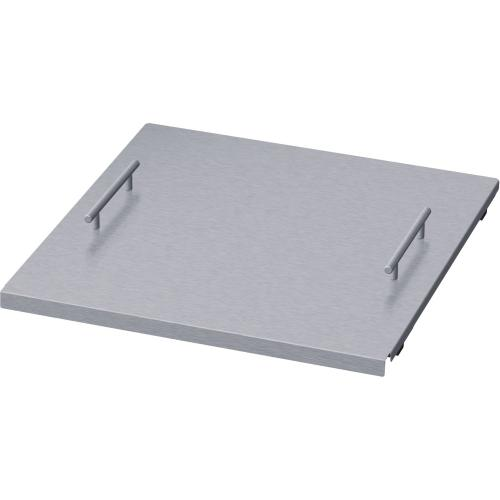 Thermador - Grill/Griddle Cover 11032035