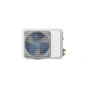 Danby 12,000 BTU Mini-Split Air Conditioner with Heat Pump and Variable Speed Inverter