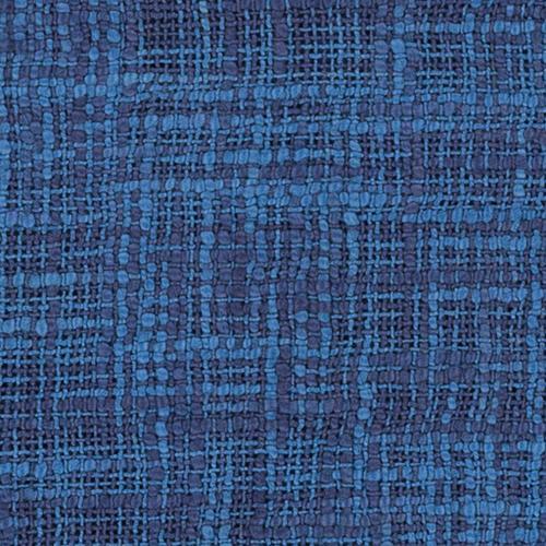 "Surya - Tori TOR-005 49""W x 59""L"