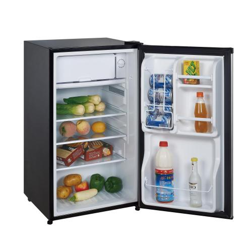 3.5 cu. ft. Mini Refrigerator
