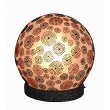 See Details - Charlene Table Lamp