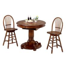 View Product - Cafe Cherry Casual Dining