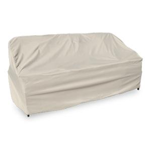 Treasure Garden - Protective Furniture Cover - Sofa