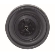 Jar Top Valve Diaphragm (53804)