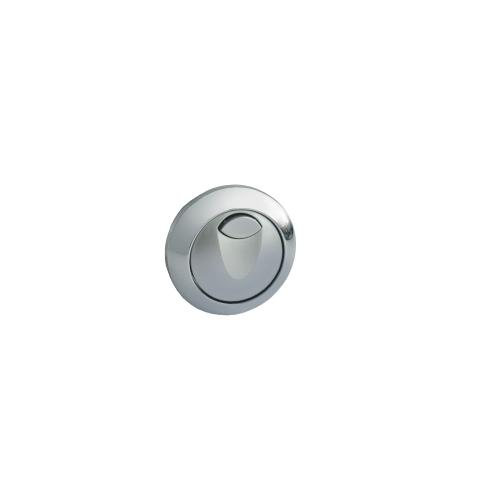 Product Image - Universal (grohe) Push Button for Dual Flush