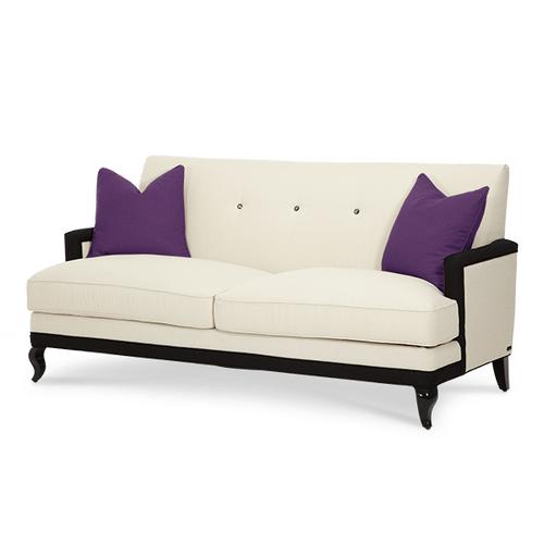 Group 2 Opt. 4 Sofa