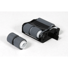 Roller Assembly Kit for use with DS-60000 / DS-70000 Scanners