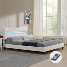 Wi-1107 Queen or King (white)
