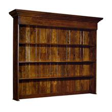 See Details - Shelf Only Hutch