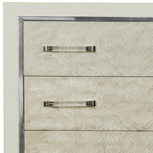 Pulaski Furniture - Cydney Drawer Chest