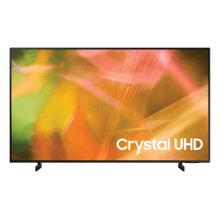 See Details - AU8000 Crystal UHD 4K Smart TV (2021)