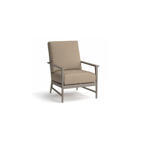 Bassett Furniture - Lakeview Lounge Chair