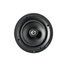 """View Product - DT Custom Install Series Round 6.5"""" In-Ceiling Speaker"""