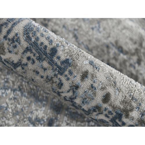 Product Image - CAIRO CRO-7 GRAYESH BLUE