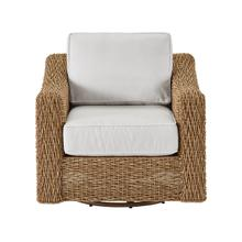 View Product - Laconia Swivel Chair