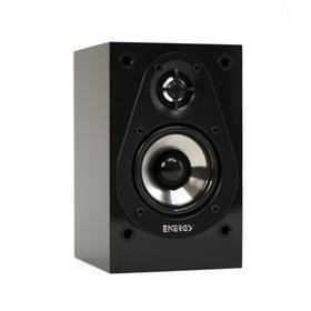 Take Classic 2 Pack Satellite Speakers