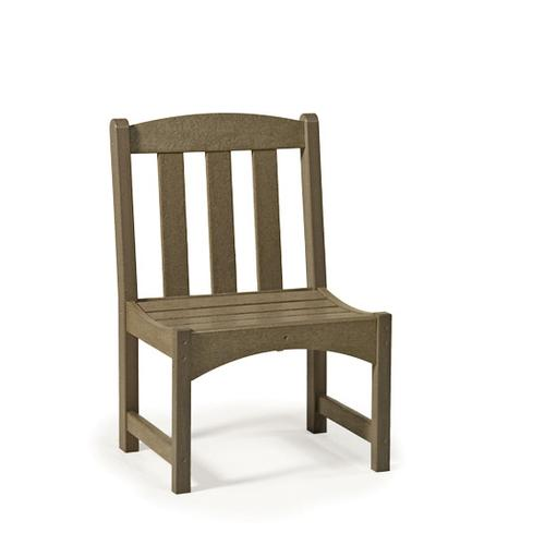 Skyline Patio Chair