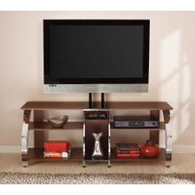 """See Details - Layla TV Stand, 58""""x19""""x55"""""""