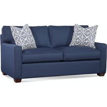 Gramercy Park Full Sleeper Sofa