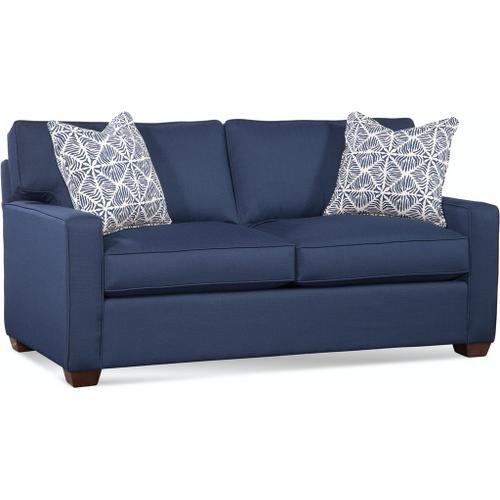 Braxton Culler Inc - Gramercy Park Loft Sofa