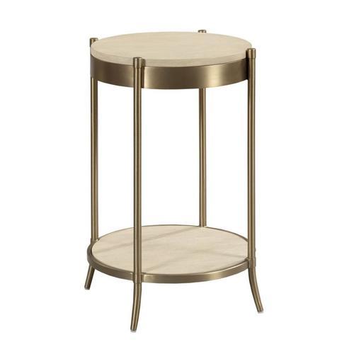 LENOX MARTINI TABLE