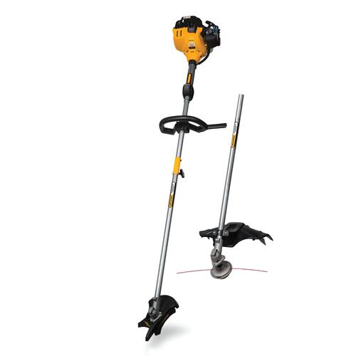 BC 280 STRING TRIMMERS