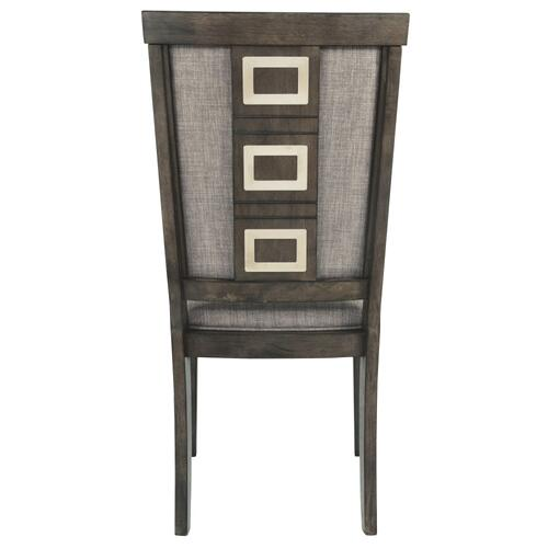 Chadoni Dining Chair