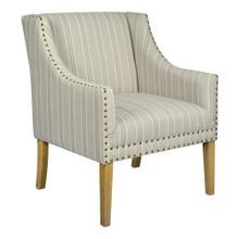 Branson Chair