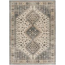 View Product - GRAYSON 3577F IN BEIGE-GRAY