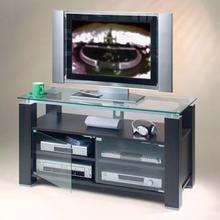See Details - 900 Series EL-905