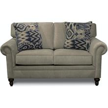 5R06 Renea Loveseat