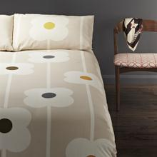 Orla Kiely Bedding OKB-1003 Queen (92x92)
