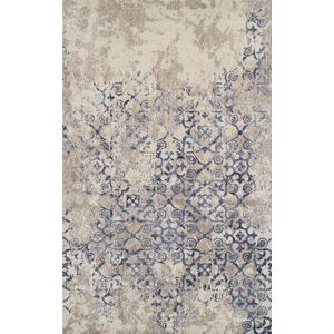 AN6 Linen