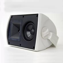 View Product - AW-525 Outdoor Speaker - White