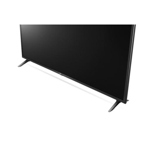LG UHD 70 Series 55 inch 4K HDR Smart LED TV