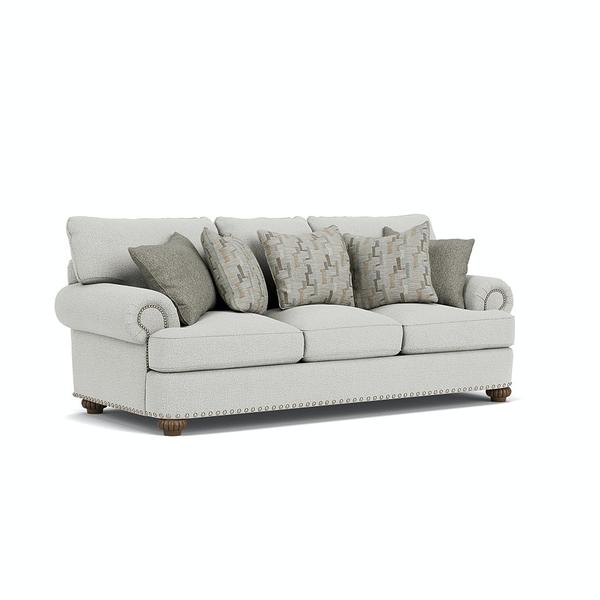 See Details - Patterson Sofa