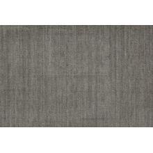Grand Velvet Pt99 Grey
