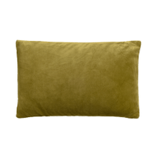 """View Product - Bryson 12"""" Pillow"""