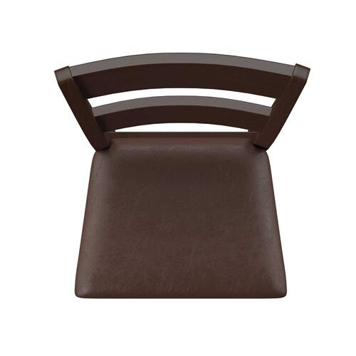 Gallery - Victoria Counter Chair