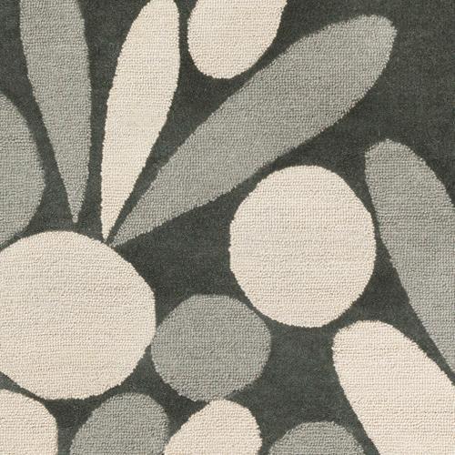 Surya - Flying Colors EGF-1007 8' x 10'