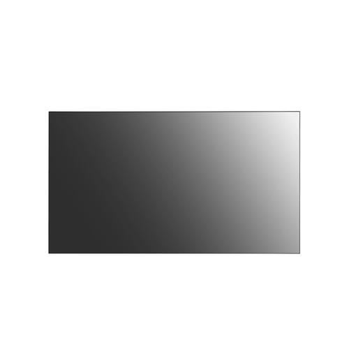 """LG - 49"""" VL5G-A Series 2.25mm Slim Bezel FHD IPS Video Wall with 500nits Brightness, Image Gap Reduction & Wide Viewing Angles"""