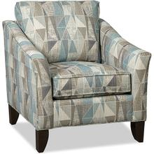 Hickorycraft Chair (0215)