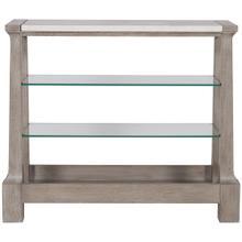See Details - Ridge Bar Cabinet P290BC