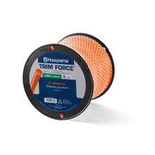See Details - TrimForce Round Trimmer Line