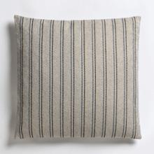 "Sophie 24"" Pillow"