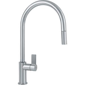 Ambient FF3180 Satin Nickel Product Image
