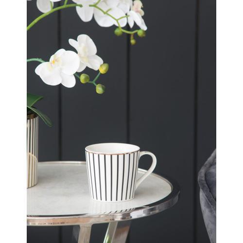 A & B Home - S/4 Mug