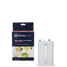 PureAdvantage™ Water Filter