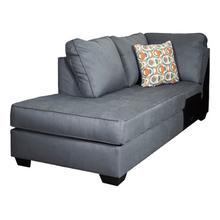 Filone Left-arm Facing Corner Chaise