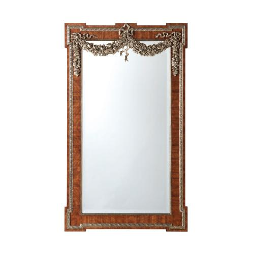 See Details - Armand Wall Mirror